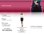 Business_3