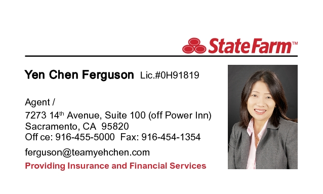 State farm business state farm business card colourmoves