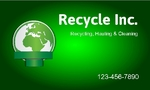 Recycle_1