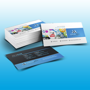 Business card same day business card reheart Gallery