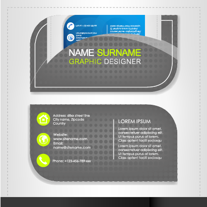 http://www.expressgraphic.com/images/products_gallery_images/Bcard2-01.png