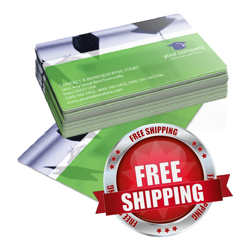 http://www.expressgraphic.com/images/products_gallery_images/Offset_Bcard-0161.png