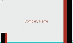 Business-card-30