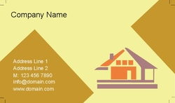 Real-Estate-Business-card-3