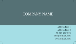 Basic-Business-card-991