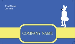 Basic-Business-card-993