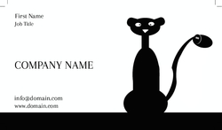 Basic-Business-card-999