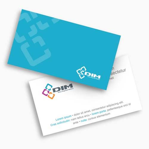 Business Card- FREE Shipping