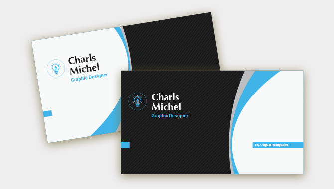 https://www.expressgraphic.com/images/products_gallery_images/business-card_3.jpg