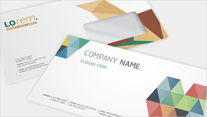 https://www.expressgraphic.com/images/products_gallery_images/envelopes_2.jpg