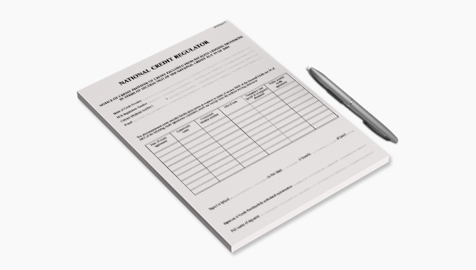 https://www.expressgraphic.com/images/products_gallery_images/ncr-form_149.jpg